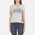 Superdry Women's Vintage Logo T-Shirt - Greatest Twist: Image 1