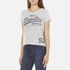 Superdry Women's Vintage Logo T-Shirt - Greatest Twist: Image 2