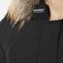 Woolrich Women's Luxury Arctic Parka - Black: Image 5