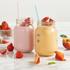 Protein Yoghurt Drink: Image 2