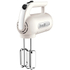 Dualit 89303 Hand Mixer Canvas - White: Image 1