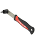 Trivio Cassette Remover with Handle: Image 1