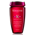 Kérastase Reflection Chroma Riche Bain Shampoo 250ml: Image 1