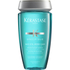 Kérastase Specifique Dermo-Calm Bain Vital Shampoo 250ml: Image 1