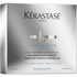 Kérastase Specifique Cure Apaisant Anti-Inconforts Treatment 12 x 6ml: Image 1