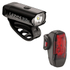 Lezyne Hecto Drive KTV Lightset: Image 1