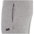Produkt Men's Slim Fit Sweatpants - Light Grey Melange: Image 3
