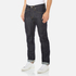 Edwin Men's Ed-55 Relaxed Tapered Jeans - Unwashed: Image 2