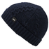 Edwin Men's United Beanie Hat - Navy: Image 2