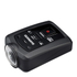 Shimano CM-1000 Sports Camera - HD 1080P: Image 1