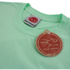 Hot Tuna Men's Colour Fish T-Shirt - Mint: Image 5