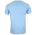 T-Shirt Homme Hot Tuna Surf -Bleu Ciel: Image 2