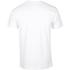 Camiseta Hot Tuna Nom Nom - Hombre - Blanco: Image 2