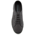 Superga Men's 2750 Classic Trainers - Total Dark Grey Iron: Image 3
