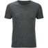 Produkt Men's Textured Core T-Shirt - Dark Grey: Image 1