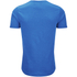 Produkt Men's Textured Core T-Shirt - Directore Mel Blue: Image 2