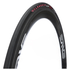 Clement LCV Folding Road Tyre: Image 1
