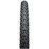 Clement FRJ 60TPI MTB Tyre - 29in x 2.25in: Image 2