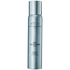Institut Esthederm Cellular Water Spray 100ml: Image 1