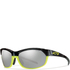 Smith PivLock Overdrive Sunglasses: Image 2