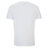 Jack & Jones Men's Originals Raffa T-Shirt - White: Image 2