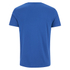 Jack & Jones Men's Originals Raffa T-Shirt - Classic Blue: Image 2