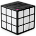 Itek Bluetooth LED Cube Speaker - Multicoloured: Image 2