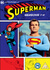 The Adventures of Superman Boxset: Image 1