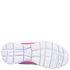 Skechers Kids' Skech Appeal Sunlight Trainers - Multi: Image 4
