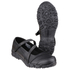 Skechers Kids' Gemz Foglights Shoes - Black: Image 3