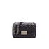 MICHAEL MICHAEL KORS Women's Sloane Large Chain Shoulder Bag - Black: Image 1