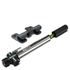 PDW Magic Flute Mini Pump With CO2 Option and Bracket: Image 1