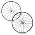 Fulcrum Racing Zero C17 Clincher Wheelset - Black: Image 6