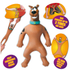 Stretch Scooby-Doo: Image 2