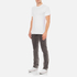 Levi's Men's 511 Slim Fit Jeans - Coffee Pot: Image 4