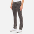 Levi's Men's 511 Slim Fit Jeans - Coffee Pot: Image 2