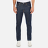 Levi's Men's 512 Slim Tapered Fit Jeans - Broken Raw: Image 1