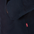 Levi's Men's Deck Coat - Nightwatch Blue: Image 6