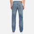Levi's Men's 501 Original Fit Jeans - Nelson: Image 3