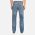 Levi's Men's 501 Original Fit Jeans - Nelson: Image 3