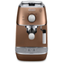De'Longhi ECI341.CP Distinta Espresso Machine - Matt Copper: Image 1