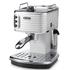 De'Longhi ECZ351.W Scultura Espresso - White: Image 1