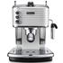 De'Longhi ECZ351.W Scultura Espresso - White: Image 2