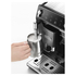 De'Longhi ETAM29.510.B Authentica Bean to Cup Coffee Machine - Silver: Image 3