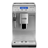 De'Longhi ETAM29.620.SB Autentica Plus Bean to Cup Coffee Machine - Black: Image 7