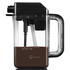De'Longhi ECAM650.75.MS Primadonna Elite Coffee Maker - Silver: Image 10