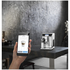 De'Longhi ECAM650.75.MS Primadonna Elite Coffee Maker - Silver: Image 5