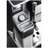 De'Longhi ECAM650.75.MS Primadonna Elite Coffee Maker - Silver: Image 6