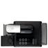 De'Longhi EN550.B Nespresso Lattissima Touch - Black: Image 3