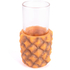 Retro Style Pineapple Glasses: Image 3